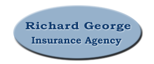 Richard George Insurance Agency